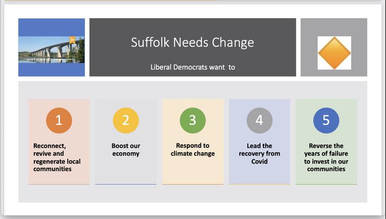 Suffolk needs change (Suffolk Liberal Democrats Sc3)